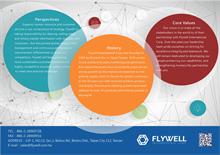 Flywell EDM