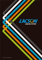 Lacson Cabling System