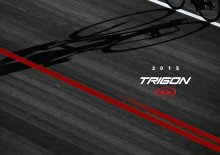 TRIGON-2015