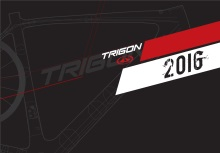 Trigon_2016