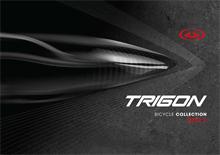 Trigon_2017