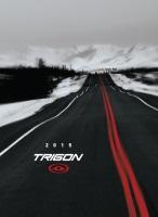 TRIGON-DM