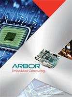 Embedded_Computing_Catalog_201701_web
