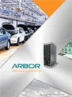 Industrial_Automation_Catalog_201701_web