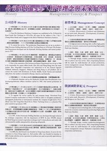 Atoli Catalog