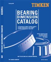 7011_Dimension_Catalog