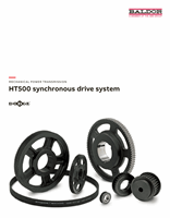 CA4017_1017_Synchronous_Drive_System_1
