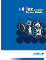 Hi_Tec_Catalog_2007