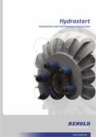 Hydrastart_Instructions_v02