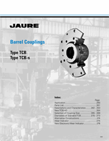 JAURE_BARREL_COUPLING