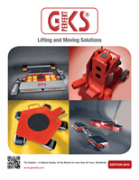 new_gks_catalog_usa_2015