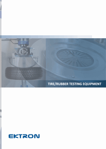 EKTRON_TIRE_RUBBER_TESTING_EQUIPMENT_180912