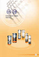 cylinderliner