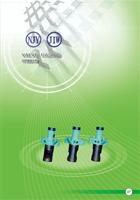 valvecasing