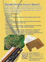 FPC Leaflet