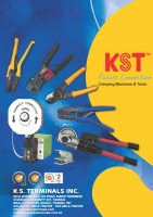 Crimping Machines&Tools
