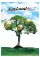 CarLand 6
