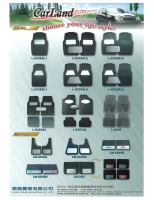 Car_Mat&Mud_Flap