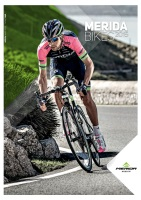 2015-merida-bike-catalog