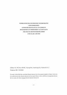 financial-statements110-q2-en