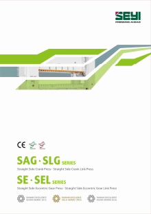 04-2_SEYI-SAG_SLG_SE_SEL_E