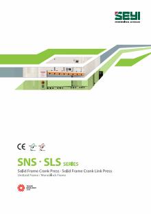 05-2_seyi-sns_sls_e