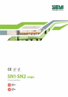06-2_seyi-sn1_sn2_e