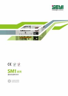 07-1_SEYI-SM1_C