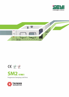 08-2_SEYI-SM2_E
