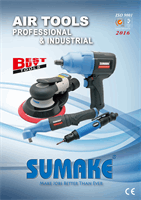 Air tools industrial (XSTG16-BB)