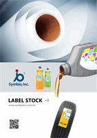 Label Stock