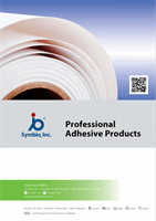 Professional Adhesive Products