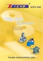 Coil_Nail_Equipment