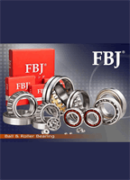 FBJ_angular-contact-ball-bearings