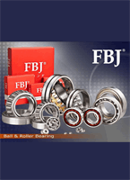 FBJ_miniature-bearings
