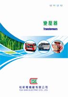 Transformer(YSE)